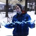 Zac Kuchar (@zkuchar) Avatar