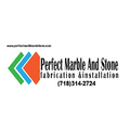Perfect Marble And Stone (@perfectmarble) Avatar