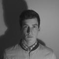 Ádám Szabó (@lwont) Avatar