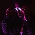 Sennari (@sennari) Avatar