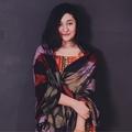 Aafreen (@itsmeaafreen) Avatar