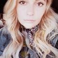 Ciara Rose (@seaairuh) Avatar
