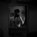 Ryan Lee (@ry_yu) Avatar
