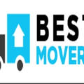 Best Movers (@bestmovers12) Avatar