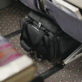 best carry on garment bag for travel (@shoulderpainrelief) Avatar