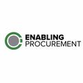 Enabling procurement (@enablingprocurementbr) Avatar
