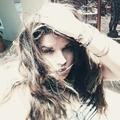 Sasha (@sashawiggill) Avatar
