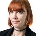 Anna Shtraus (@annashtraus) Avatar