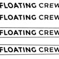 Floating Gallery (Crew) (@floatinggallery) Avatar