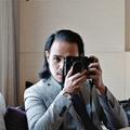 Franklin Villagonzalo (@klinvillagonzalo) Avatar