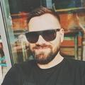 Krzysztof (@carzingan) Avatar