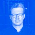 Julius Cruickshank (@juliuscruickshank) Avatar