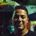 Ruannito Ramos de Oliveira (@ruannito) Avatar