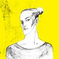 Daria Komleva-Litvinova (@komleva-litvinova) Avatar