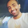 Ashish Thomas (@milorinka) Avatar