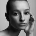 Agostina Valle Saggio (@fendromena) Avatar