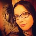 Cristina (@criserrart) Avatar