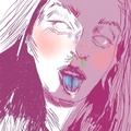 gabrielle  (@g-abri3113) Avatar