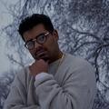 Omar Castanon (@mightyo3) Avatar