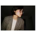 Mitsue H. (@mitsuehioki) Avatar