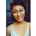 K 🌻M M I E (@phamnkim) Avatar
