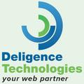 Deligence Technologies (@deligence) Avatar