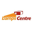 Lamps Centre (@lampscentre) Avatar