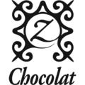 zChocolat (@zchocolats) Avatar