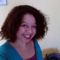 Harriet Gilmore (@sicame74) Avatar