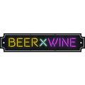 Beer.X.Wine (@beerxwine) Avatar
