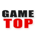 GameTop Team (@gametop_com) Avatar