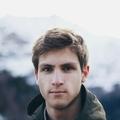 Ignacio (@igverona) Avatar