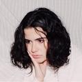 Amelia Blasio (@blasio) Avatar