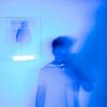 Jordan Mayle (@lenscapp) Avatar