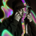 Daquan Terrence (@daquanterrence) Avatar