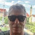 Helmut Wer (@helmutwerb) Avatar