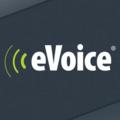 eVoice (@evoice) Avatar
