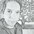 Jeremy Perez  (@jeremybpperez) Avatar