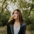 Tiffany Ho (@tiffanyho) Avatar