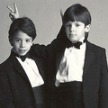 The Couto Brothers (@coutobros) Avatar