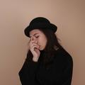 Isabella (@isabellacanlas) Avatar