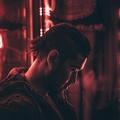Jon Nano (@jonfromchicago) Avatar