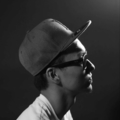Floyd Jhocson (@floydjhocsonstudio) Avatar