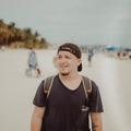 Nathan Bennett (@nathanbennett) Avatar