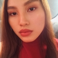 Nicole (@nicolearcano) Avatar