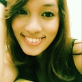 Rissie Rodrigo (@rrrissie) Avatar