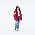 Selina De Guzman (@seldg) Avatar