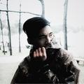 Jinpinhuang (@huangjinpin) Avatar