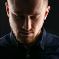 John Tie (@virtualemp) Avatar