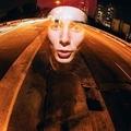 Fer Veloso (@ferveloso) Avatar